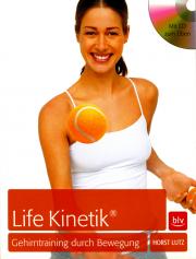 Life Kinetik - von Horst Lutz