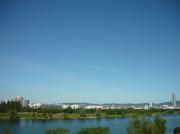 Donauinselfest 2019 vom 21. - 23. Juni 2019